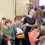 В Перми подвели итоги хакатона «Сайт, не болей»