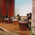 12 марта прошла пермская краевая конференция «Умный пациент»