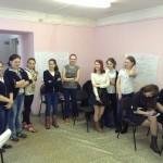 В Оханске прошел семинар по электронным услугам в сфере здравоохранения