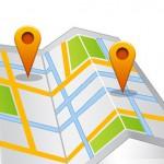 Как-создать-карту-сайта-блога-на-Wordpress3